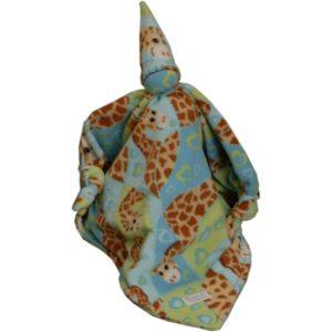 toddler_giraffe1